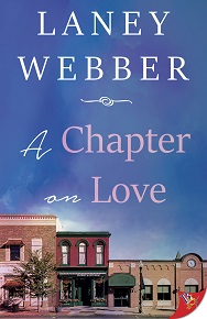 A Chapter On Love websized