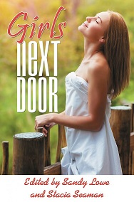 girls-next-door-lesbian-romance websized